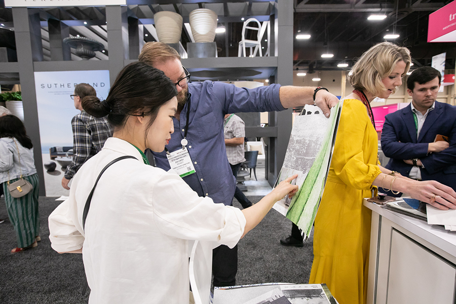 HD Expo 2020 Registration Now Open