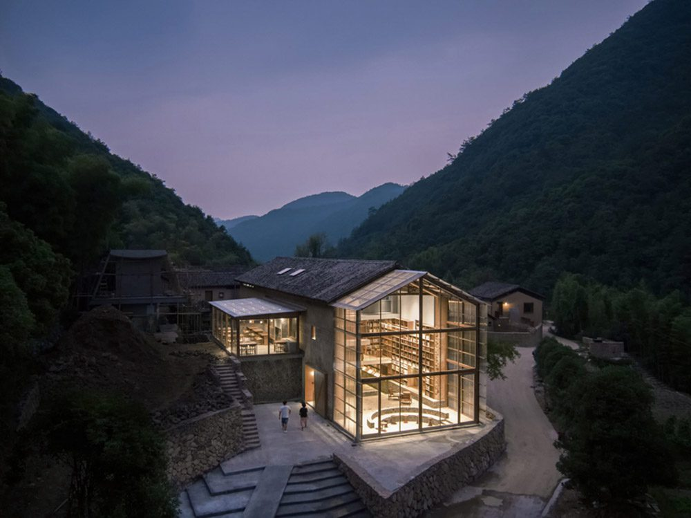 title=01-east-facade-©su-shengliang_Dynamic-scaled