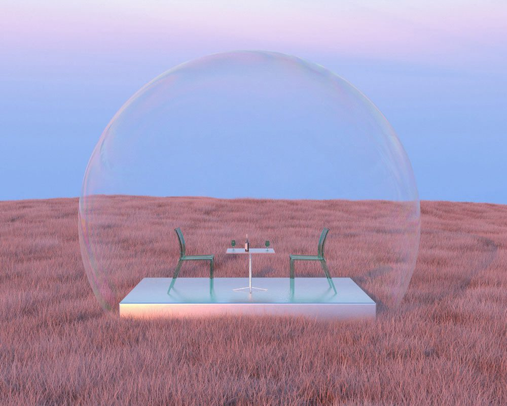 title=Visual_Escapism_byMUE_07_inspiring-scaled